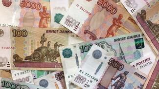 Воронежец и его мать перевели телефонным аферистам рекордную сумму денег