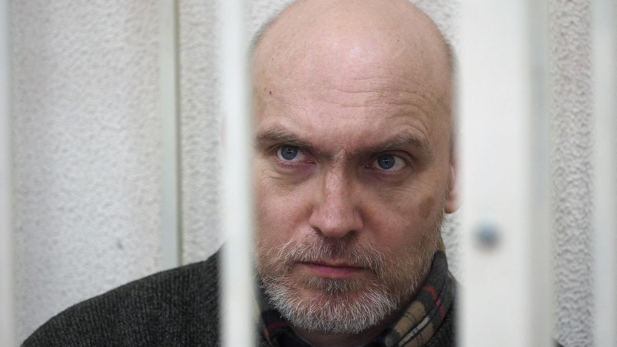 «Знать и молчать». В Воронеже начался суд над руководителем школы единоборств «Бутоко-рю»