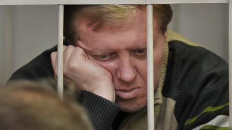 Судебная хроника. Как воронежский суд оценил дело о миллионах Кержакова
