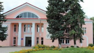 Таловский поселок 2-го участка института имени Докучаева поборется за звание красивого