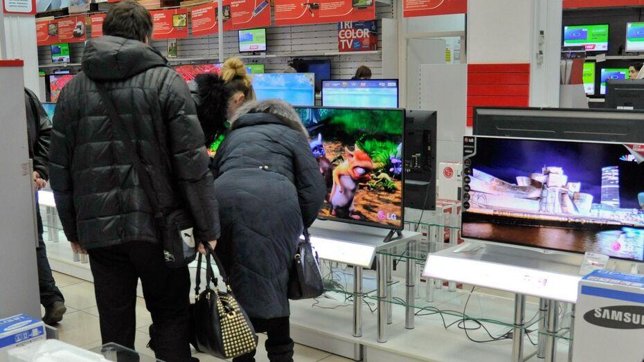 Неравенство исчезнет. Как Воронежская область готовится к переходу на цифровое телевещание
