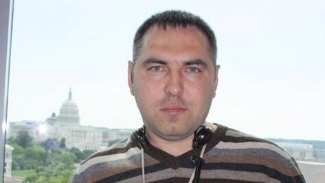 Воронежскому правозащитнику Роману Хабарову сменили домашний арест на подписку о невыезде