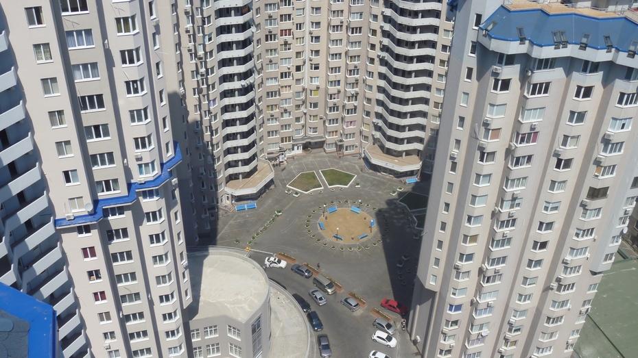 Цены на вторичном рынке недвижимости в регионе за год выросли на 18,4 процента