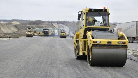 Воронежские дорожники лишатся 160 млн рублей федеральных субсидий