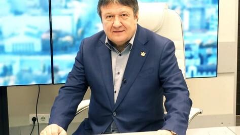Воронежские власти планируют увеличить финансирование проектов по инициативам жителей