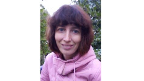 В Воронежской области пропала 34-летняя женщина