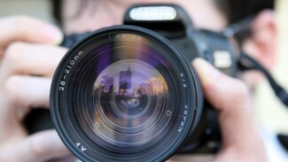 Аферистка из Питера дважды продала воронежцам несуществующую фотокамеру
