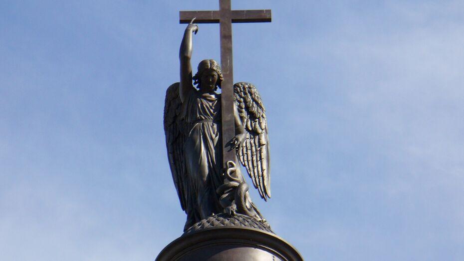 Музейные работники встали на защиту чувств «верующих петербуржцев»