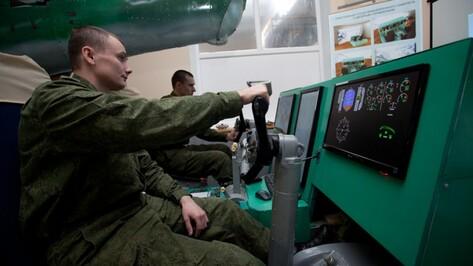 В Воронеже создали НИИ радиоэлектронной борьбы
