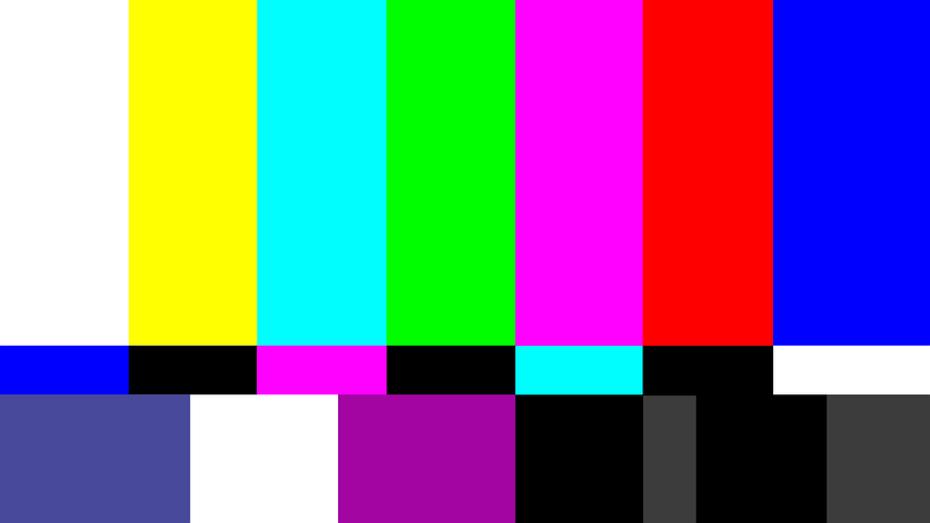 В Воронеже перестанут работать 25 телеканалов 16 октября