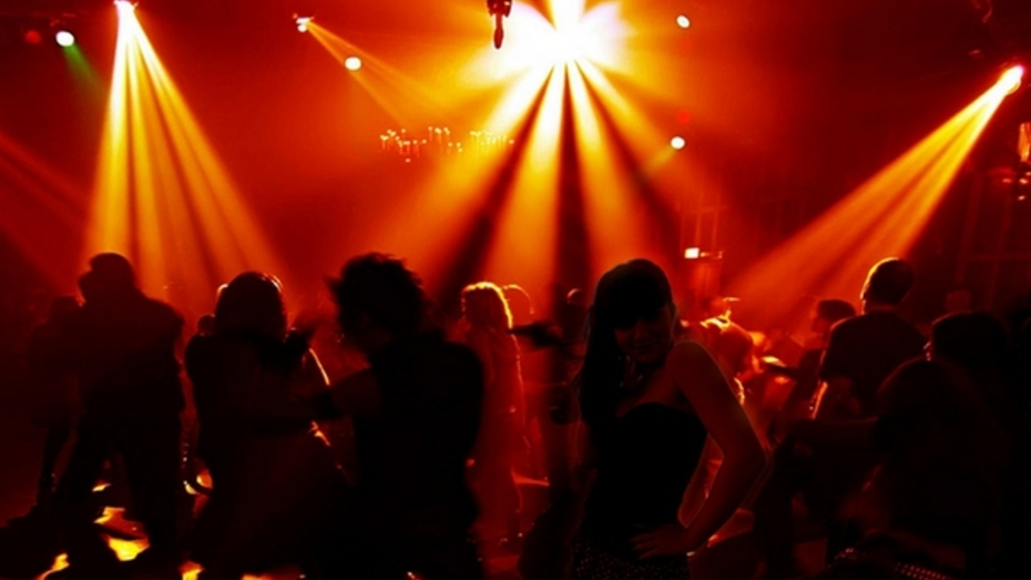 Посетитель ночного клуба погиб на пороге заведения