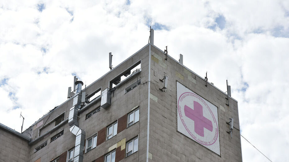 Число жертв коронавируса в Воронежской области превысило 700 человек