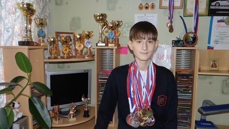 Болезни вопреки. Как мальчик из Воронежа победил рак и стал танцором