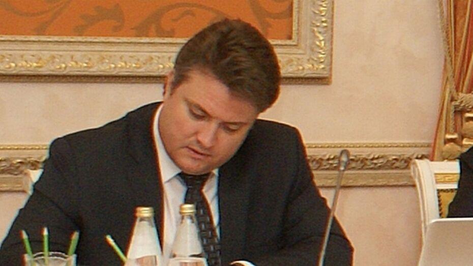 Судебная хроника. Что вице-мэр Воронежа рассказал суду о своих похитителях