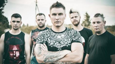 В Воронеже пройдет электрический трибьют-концерт группы «Король и Шут»