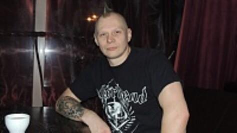 Экс-басист «Короля и Шута» Сергей Захаров: «Как бы кощунственно это ни звучало, но Миха мертвый стоит дороже, чем живой»