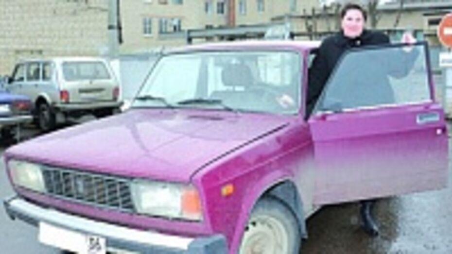 Три кантемировских поселения выиграли гранты на покупку служебных автомобилей
