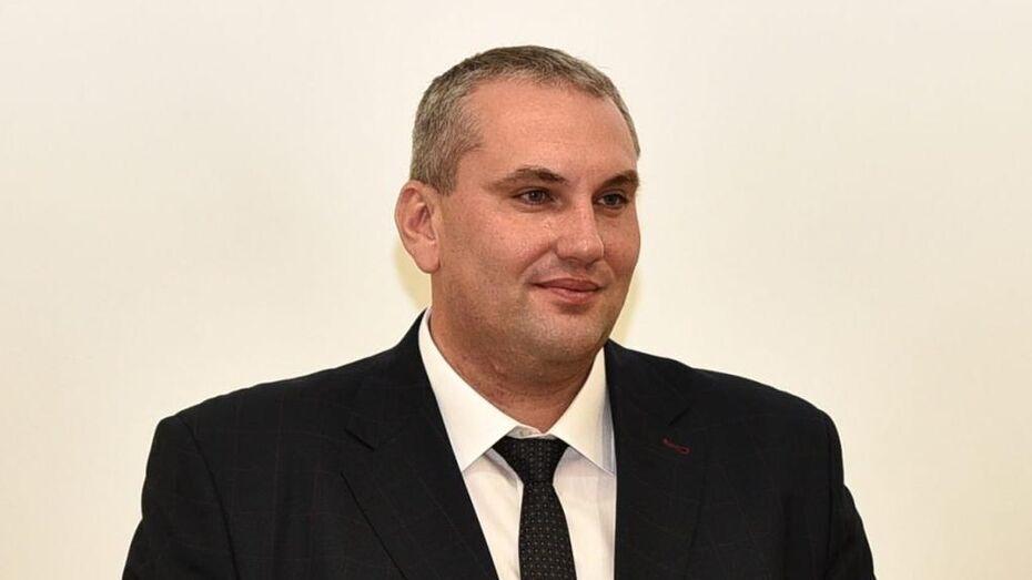 Еще одного воронежского ректора заподозрили в присвоении премий сотрудников