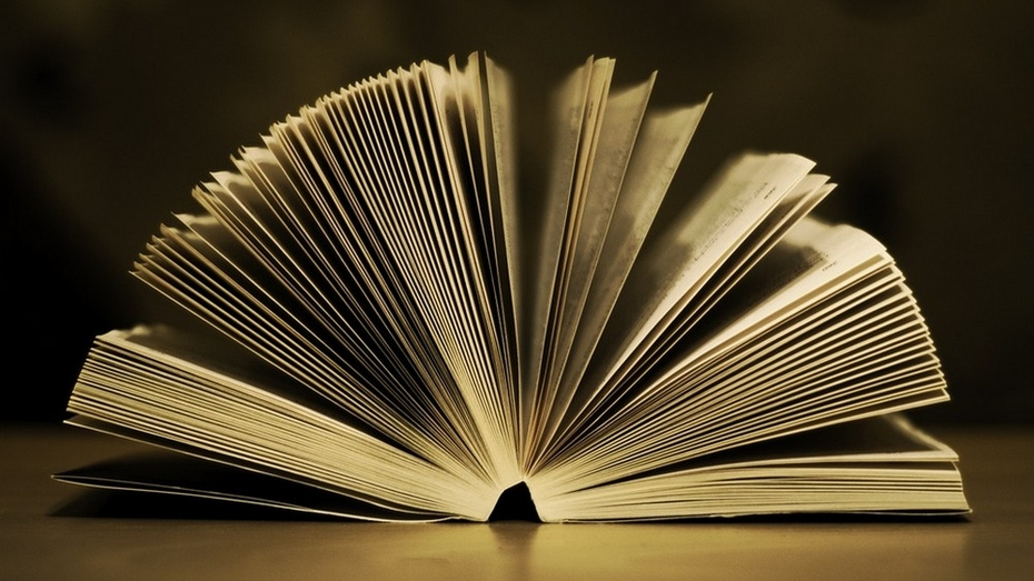 В Лисках выберут самых искусных чтецов стихов