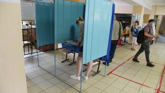 На места в Воронежской городской думе претендуют 404 кандидата