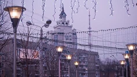Нижегородский архитектор о Воронеже: красивый город с кошмарными башенками