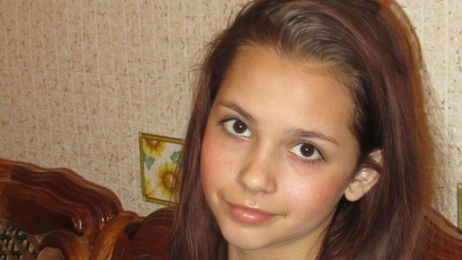 Каширская школьница стала финалисткой Всероссийского конкурса социальной рекламы «Новый Взгляд»