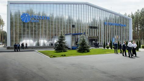 Подарок городу. В Коминтерновском районе Воронежа запустили цифровую подстанцию