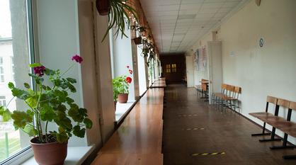 Лучшие инклюзивные школы и детсады назвали в Воронежской области