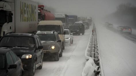 Министр транспорта в Воронеже: «Тариф по системе