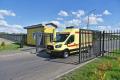 Эксперты Минздрава РФ похвалили медицину в Воронежской области