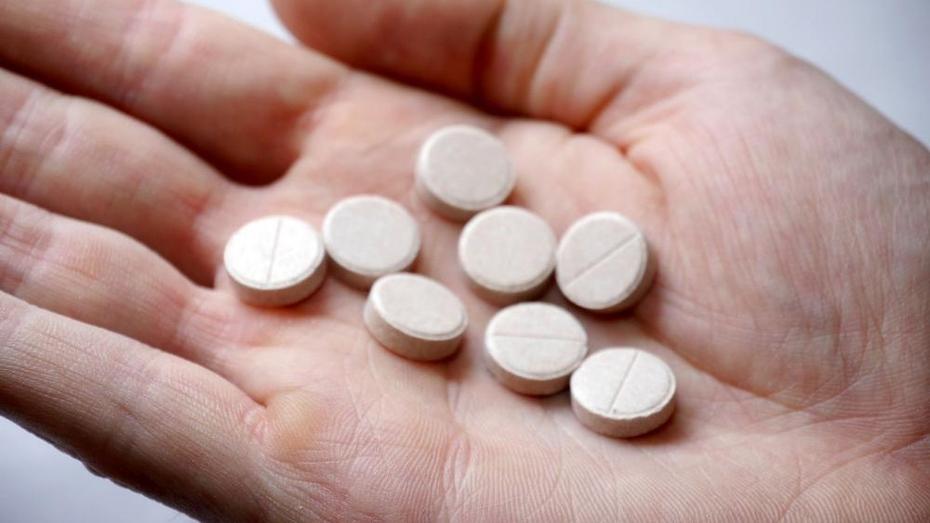 Лекарства от COVID-19 вошли в список жизненно необходимых