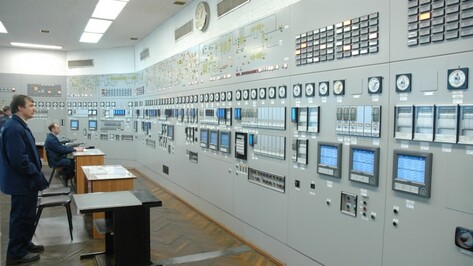 «Минудобрения» сохранят соцпрограммы в Воронежской области