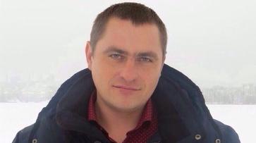 В Воронеже пропал 30-летний мужчина с татуировкой тигра