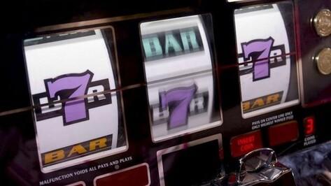 В Воронеже будут судить преступное сообщество из 9 человек, которых впервые в России привлекли к ответственности за организацию игорного бизнеса под видом лотерей и интернет-клубов
