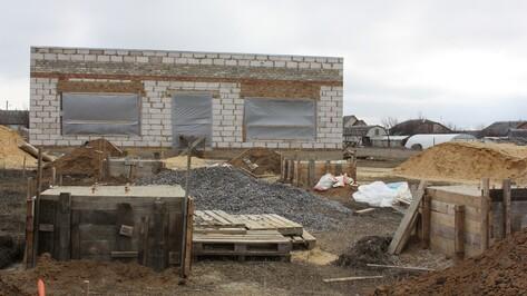Жители ольховатской Заболотовки добились запрета на строительство АЗС в жилой зоне