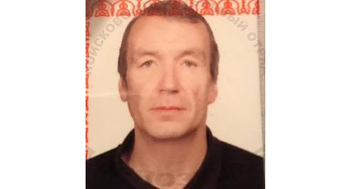Под Воронежем пропал мужчина после работы на лесопилке