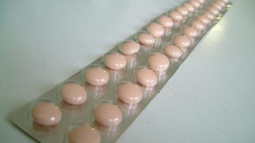 В России продлили упрощенный порядок регистрации лекарств для лечения COVID-19
