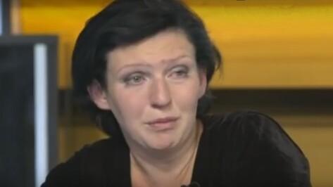 Громкое дело о групповом изнасиловании девушки под Воронежем дошло до суда