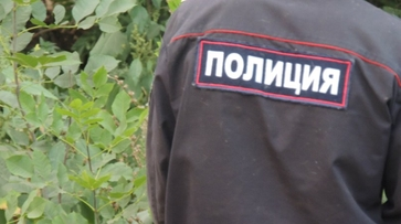 В Воронежской области мужчина поджег дом бывшей жены за отказ разделить жилье