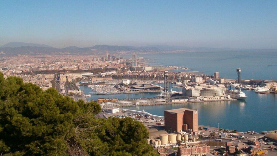 В Барселону этим летом можно будет попасть напрямую из Воронежа