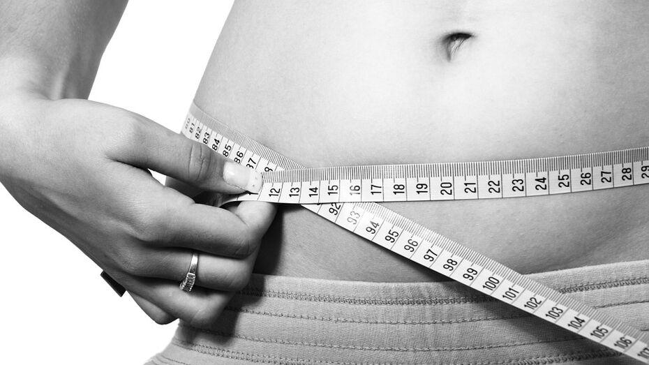 «Новые толстые». Почему среди успешных воронежцев стало больше тучных людей