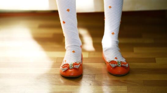 В Воронежской области за совращение 9 девочек осудят многодетного отца
