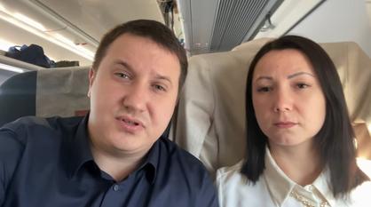 В Москве задержали воронежского блогера якобы за коммерческий подкуп