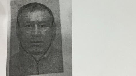 Воронежские следователи передали в суд дело убившего сына и невестку пенсионера