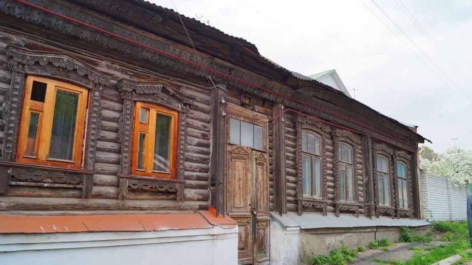 Проект «Воронеж ногами» дополнят открытыми лекциями по воронежеведению