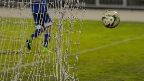 Неворонежский футбол. Как игроки региона добивались успеха в чужих клубах