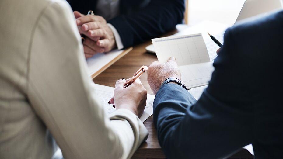 Промсвязьбанк подписал кредитные соглашения на 130 млрд рублей с предприятиями ОПК