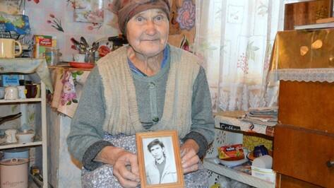Мать убитого сторожа в Воронежской области: «Сын погиб за чужое добро»