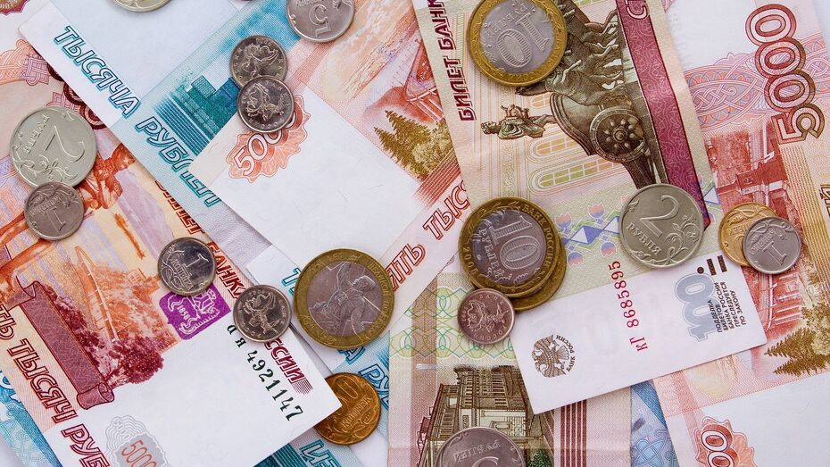 Мэрия Воронежа за год сэкономила 1 млрд рублей на муниципальных закупках