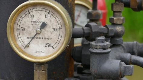 Российские энергетики приостановили «Турецкий поток»